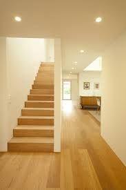 1000 bilder zu leudelange treppen auf pinterest treppe suche und treppen. Black Bedroom Furniture Sets. Home Design Ideas