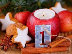 Birthday Candles, Christmas Ornaments, Holiday Decor, Home Decor, Home, Xmas Ornaments, Decoration Home, Christmas Jewelry, Christmas Ornament