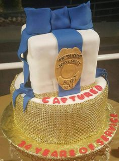 Sweet Suga Mama's-Captured Cake-Order Now! New York City area only! http://www.sweetsugamamas.com/#!contact/c11m6