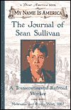 The Journal of Sean Sullivan: A Transcontinental Railroad Worker: Nebraska and Points West, 1867