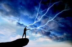 MANIFESTATION AND THE POWER OF THOUGHT – TIPS FROM THE TOP