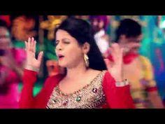 Track - Bathinda Beats Artist - Miss Pooja  Album - Bathinda Beats Lyrics - Kamaar Music - Jassi Katyal Video Director - Jcee Producer - Pinky Dhaliwal Label - Amar Audio