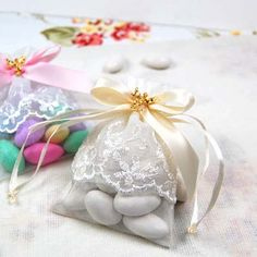 1000 images about distintivos on pinterest bodas bride - Recuerdos de bodas para invitados ...
