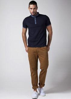 Primark Men's Wear Trends Summer 2012 | Luxury Fashion Style