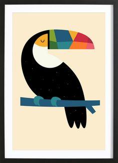 15 x tailles assorties woodpecker oiseau en bois craft boutons couture travaux a l/'aiguille