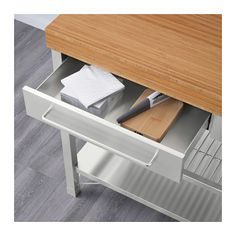 Rimforsa work bench stainless steel color stainless steel for Ikea rimforsa work bench