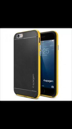 http://www.ibuywesell.com/en_AU/item/iPhone+6-+Case+Sydney/62553/