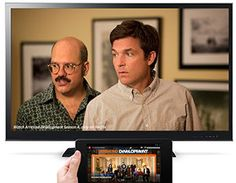 Google Chromecast HDMI Streaming Media Player - See more at http://hardware.florentta.com/computers-accessories/google-chromecast-hdmi-streaming-media-player-com/