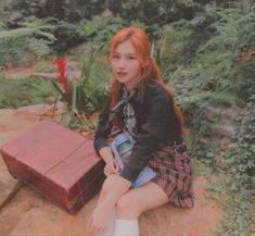 Kpop Girl Groups, Korean Girl Groups, Kpop Girls, Nayeon, K Pop, Sana Kpop, Sana Momo, Sana Minatozaki, Twice Kpop