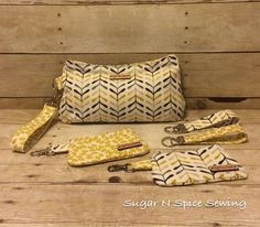 Tammy Carter's Swoon Coraline with accessories