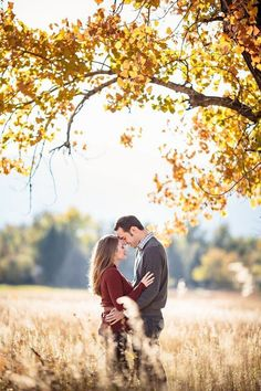 Pin by stevie burns on engagement shoots фотографии помолвки