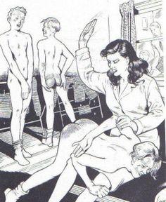 Lesbian intercourse insemination