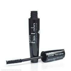 149 best Mascara images on Pinterest | Mascaras, Beauty makeover and ...