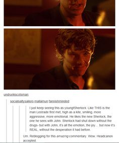 Funny Facts Sherlock 48 Ideas For 2019 Sherlock Bbc, Sherlock Fandom, Benedict Cumberbatch Sherlock, Funny Sherlock, Sherlock Quotes, Sherlock Season, Watson Sherlock, Jim Moriarty, Johnlock