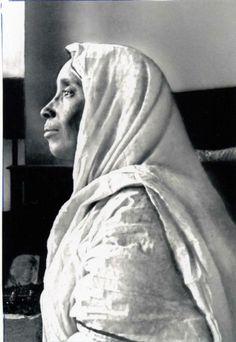 Sri saraswati namostute lyrics