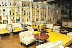 No: 10 Papermoon | İstanbul'un En Pahalı 10 Restoranı | Lüks Yaşam Rehberi