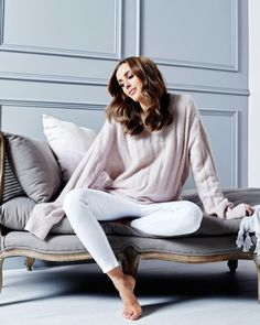 Bec Judd - Soon Maternity Jackson Maternity Pant Maternity Clothes Online, Designer Maternity Clothes, Maternity Pants, Maternity Fashion, Rebecca Judd, Pregnant Celebrities, Baby Belly, Dress Codes, New Dress