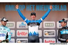 Omloop Het Nieuwsblad 2014 Live Dashboard Race Info, Preview, Live Video, Results, Photos and Highlights