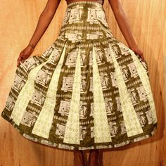 Check out for this nice skirt from SephaGhana on Yougora http://yougora.com/#details?id=353