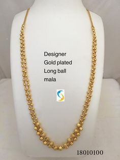 Price by Collection Gold Chain Design, Gold Jewellery Design, Gold Earrings Designs, Necklace Designs, Gold Jewelry Simple, Gold Bangles, Bridal Jewelry, Blog, Indian Gold Necklace
