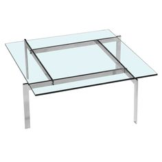 products, glasses and glass coffee tables on pinterest
