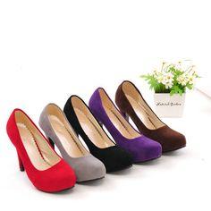 $23.99 (Buy here: https://alitems.com/g/1e8d114494ebda23ff8b16525dc3e8/?i=5&ulp=https%3A%2F%2Fwww.aliexpress.com%2Fitem%2Fwholesale-drop-shipping-spring-fashion-wedding-high-heel-shoes-women-s-Pumps-Big-size-YSN-Y%2F754933989.html ) wholesale drop shipping spring fashion wedding high heel shoes women's Pumps Big size  YSN-Y-2 for just $23.99