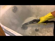 Steam, Clean, Renew! - Page 3 of 3 - Your Source For Everything Steam Cleaner Related And More