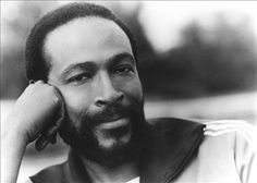 Marvin Gaye:  Rolling Stone Magazine ranked him at number 6 on its list of the Greatest Singers of All Time, number 18 on 100 Greatest Artists of All Time.