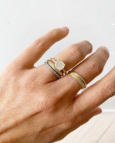 Bling Wedding, Dream Wedding, Wedding Rings, Gatsby Wedding, Cute Jewelry, Jewelry Box, Jewelry Accessories, Jewellery, Wedding Dress Styles