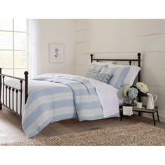 Donating Bed Linen To Charity Key: 3564563276 Linen Duvet, Ruffle Bedding, Duvet Cover Sets, Comforter Sets, Bed Slats, Single Duvet Cover, Headboard And Footboard, Panel Bed, Cool Beds