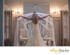 Gorgeous!  Covey Rise Weddings #nashvilleweddings #nashvillebride #weddingvenues #nashvillevenues 💕 #lisajohnsonbridal #coveyrise Nashville Wedding Venues, Marry Me, Wedding Pictures, Portrait Photographers, Wedding Photography, Future, Wedding Dresses, Bride Dresses, Future Tense