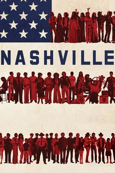 CLICK IMAGE TO WATCH Nashville (1975) FULL MOVIE