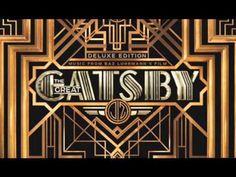 Gotye - Hearts A Mess (The Great Gatsby) - HD (+playlist)