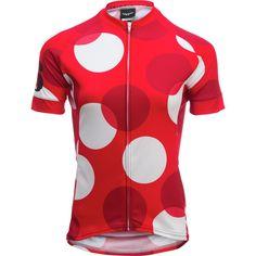 259 Best cycle kit images  4e2c5c7d8