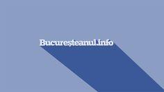 București / Bucharest în București Bucharest, Good People, Four Square, Reading, City, Word Reading, Cities