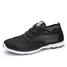 Aleader Women's Quick Drying Aqua Water Shoes Black 6 D(M... https://www.amazon.com/dp/B01G1FHB9U/ref=cm_sw_r_pi_dp_2eyxxbEBB9ZNG