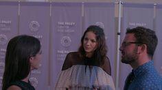 'Outlander' Caitriona Balfe reveals secret reason why Claire loves Jamie...