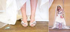 wedding shoes, bridal posing, wedding photography, wedding photographer in Colorado