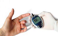 O Diabetes é uma das doenças mais populares entre o povo Brasileiro, tendo em vista que muitas pessoas possuem o tipo 1 ou o 2 e ainda não sabem, por...