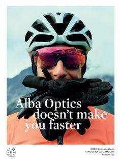 Alba Optics Sports Advertising, Art Director, Movies, Movie Posters, Film Poster, Films, Popcorn Posters, Film Books, Movie