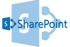MCSD: App Builder (SharePoint Developer): The MCSD Sharepoint Apps boot camp incorporates Microsoft Official Courses - 20488 Developing Microsoft SharePoint Server 2013 Core Solutions