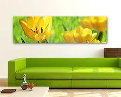 Wohnzimmer blumen ~ Hübsche lila blumen u c wanddeko für wohnzimmer