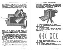 1859 a catechism of photography