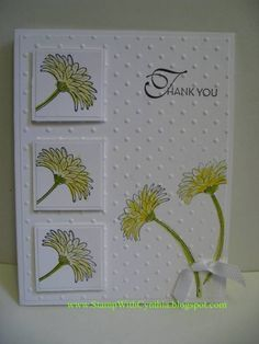 Stampin' Up! reason to smile - Google Search
