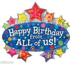 happy birthday images hd 1024x768 - Google Search | Happy Birthday ...