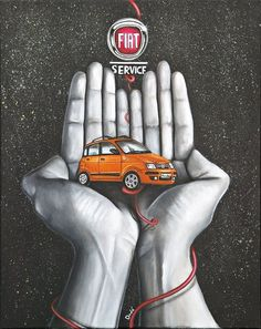 Test drive the 2012 FIAT 500 at FIAT of Vancouver TODAY and SAVE $2,500 instantly!