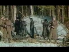 History Channel - Bunker: World's Largest and Most Secret - History Documentary Films 2016 =============================================================== Th...