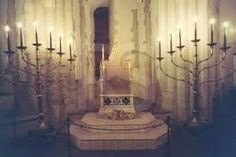 Tower Of London, Interior 1 Royal Family History, Cool Photos, Amazing Photos, Greater London, Stunning Photography, Tower Of London, Tudor, Places To See, Medieval