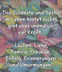 Prüfungs Engel Some Quotes, New Years Eve Party, Real Life, Affirmations, Coaching, Lyrics, Inspirational Quotes, Lettering, Sayings