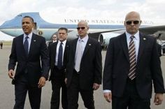 SECRET SERVICE AGENTS IN TROUBLE FOR ABANDONING THE WHITE HOUSE. http://blacklikemoi.com/category/politics/page/3/